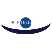 Blue Minds