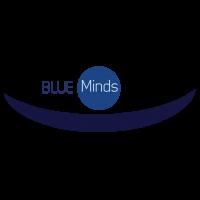 Blue Minds